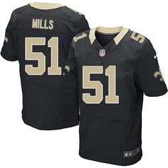 15 Best Wholesale New Orleans Saints jerseys images | New orleans  supplier