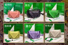 Bottega Veneta bv beak shoulder bag Bottega Veneta, Paper Shopping Bag, Shoulder Bag, Bags, Handbags, Shoulder Bags, Bag, Totes, Hand Bags