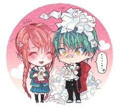 Prince Of Tennis Anime, Manga Cute, Reborn Katekyo Hitman, Geek Stuff, Kawaii, Couples, Amor, Soul Mates, Tennis