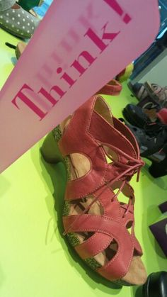 #Think #estate  #womderful #naturalfashion #confortable #Opanka #shoes #Genova