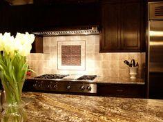 59 best kitchen ideas images in 2019 granite kitchen kitchen rh pinterest com