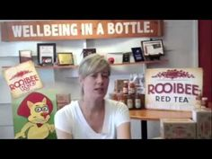 We've been nominated for Martha Stewart's American Made contest, but we need your help to win - and you can win, too!   Go to the page linked here and click the Facebook or Twitter icons to share the page. Tag us in your shared post and you'll be entered to win a free case of Rooibee Roo! Share as often as you like, but remember to tag us here on Facebook or on Twitter (@RooibeeRedTea)!