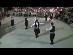 ΑΪΒΑΛΙΩΤΙΚΟ ΖΕΪΜΠΕΚΙΚΟ Greek Music, Folk Dance, Greece, Asia, Singer, World, Artist, Youtube, Traditional