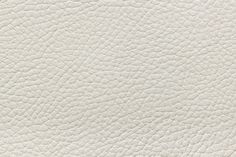 Photo about Macro shot of new beige leather texture. Image of bumped, grained, color - 25826734 Material Library, Material Board, Leather Texture, Leather Material, Paper Background, Textured Background, Texture Mapping, Macro Shots, Fabric Textures