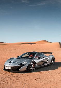 Mc Laren P1 ________________________ PACKAIR INC. -- THE NAME TO TRUST FOR ALL INTERNATIONAL & DOMESTIC MOVES. Call today 310-337-9993 or visit www.packair.com for a free quote on your shipment. #DontJustShipIt #PACKAIR-IT!