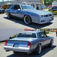 392 best chevy monte carlo images chevy monte carlo rolling carts rh pinterest com