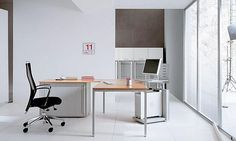 diseños-de-oficinas