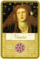 Urmiaa (Sultana of the Ruby) Paranormal, Ufo, Tarot, Movies, Movie Posters, Live, Films, Film Poster, Cinema