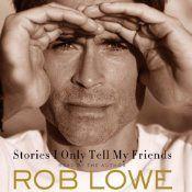 Great book-love it!