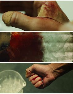 2014 Whiplash, dir: Damien Chazelle ~ I could write a gigantic dissertation on why this film is amazing in every. Cinematic Photography, Film Photography, Damien Chazelle, Digital Film, Movie Shots, Film Aesthetic, Film Inspiration, Film School, The Best Films