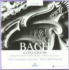 #44 Bach: Concertos ~ Johann Sebastian Bach, http://www.amazon.com/dp/B00004SAAY/ref=cm_sw_r_pi_dp_M4lArb0DFF0PR