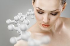 http://dermaestetic.pl/uroda/jakie-skladniki-zawieraja-nasze-kosmetyki/
