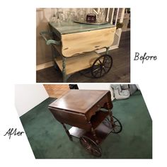 Antique Furniture on a budget, Chalk paint retailer Chalk Paint, Antique Furniture, Antiques, Painting, Art, Antiquities, Art Background, Antique, Painting Art