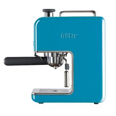 Delonghi kMix Espresso Maker, Green - coffee makers and tea kettles - Bloomingdales Best Espresso, Espresso Maker, Espresso Coffee, Espresso Machine, Coffee Maker, Coffe Machine, Coffee And Cigarettes, Home Depot, Cool Things To Buy