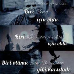 Harry Potter Severus, Harry Potter Movies, Severus Snape, Hermione Granger, Hogwarts, Script, Film, Movie Posters, Movie