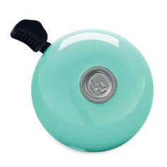 Electra Ringer Bell Light Blue - waiting for this to come back in stock!