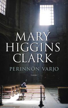 Noomi Ljungdell on helsinkiläinen valokuvaaja. Mary Higgins Clark, 31, Books, Libros, Book, Book Illustrations, Libri