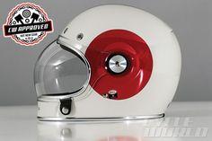 Bell Bullitt motorcycle helmet product image  http://www.bikermetric.com/product/bell-tt-adult-bullitt-sports-racing-motorcycle-helmet-creamred-medium/  http://www.gomoto.ca/en/bell-bullitt-tt-full-face-helmet-15-815293