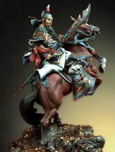 Guang You 160 - 220 AD