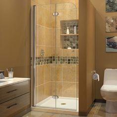 233 best bathroom images in 2019 apartment bathroom design rh pinterest com