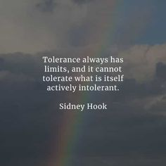Tolerance Quotes, Problem Quotes, Timothy Keller, Salman Rushdie, Martina Mcbride, Chinese Proverbs, Presents For Men, The Only Way, Oppression