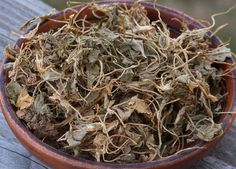 FENUGREEK LEAF Trigonella foenumgraecum for by ArtisanWitchcrafts, $7.95