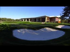 Million Dollar Rooms: Dripping Springs TX Golf Course.mov - YouTube