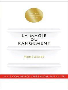 Fichier PDF La-magie-du-rangement-Marie-Kondo.pdf