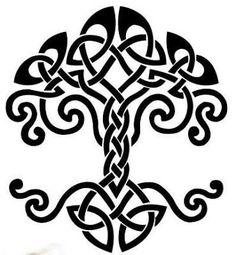 86 best t s rk ja muu images viking tattoos norse tattoo drawings Oakley Polarized Sunglasses celtic knots celtic knot tattoo celtic symbols celtic art celtic tree tattoos