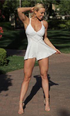 Gujju Slim Nude Girls Pics
