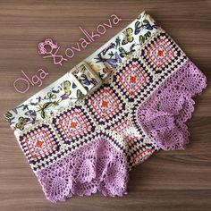 Here's something to crochet!!!!!!!!!!