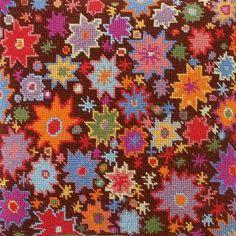 Google Image Result for http://www.kaffefassett.com/images/needlepoint/starburst.jpg