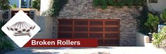 We are 24*7 available at (919) 666-3329 for #GarageDoorRoller replacement services for more details http://www.raleighdurhamgaragedoorexperts.com/repair/replace-broken-rollers.html