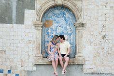 Bétha e Rodrigo - Ensaio - Fotografia casamento, João Pessoa, Paraíba (8)