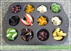 Cooking with Kids: Teach Your Kids Healthy Eating Habits – How to Get Them to Eat a Rainbow of Fruits and Vegetables