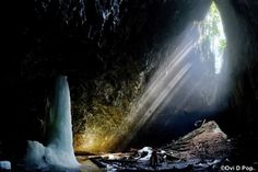 Top Seven Caves from Apuseni Mountains You Should Visit - Uncover Romania
