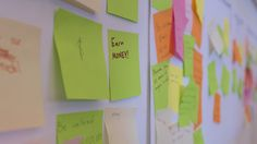 How To Keep Your Creativity When Your Company Grows