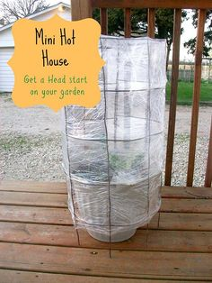 Greenhouse Plans 78742693472742619 - Cheap Homemade Greenhouse Plans & Ideas You Can Build (FREE) Source by Diy Greenhouse Plans, Homemade Greenhouse, Outdoor Greenhouse, Backyard Greenhouse, Small Greenhouse, Greenhouse Wedding, Balcony Garden, Miniature Greenhouse, Portable Greenhouse