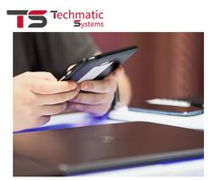 Businesses are rapidly moving to web based and mobile applications. We support importing Visual FoxPro databases to be able to build compelling Desktop, Web and Mobile Apps. #foxpro #foxprotomobile #visualfoxpro http://www.techmaticsys.com/foxpro.html