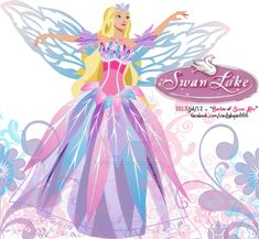 Barbie of Swan Lake by tomatocrime on DeviantArt Barbie Swan Lake, Barbie Drawing, Barbie Cartoon, 12 Dancing Princesses, Barbie Images, Barbie Movies, Barbie Collection, Barbie Dolls, Barbie Dvd