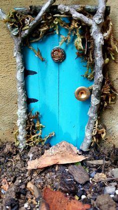 120 amazing backyard fairy garden ideas on a budget (93)