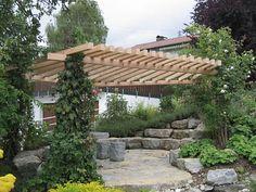 Outdoorküche Stein Nürnberg : Besten outdoorküche bilder auf casa y jardín