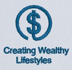Make money on the net!