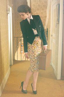 Dolce & Gabbana sur #venteprivee