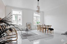 Bo LKV Live Today, Contemporary, Living Room, Chair, Furniture, Home Decor, Photos, Recliner, Homemade Home Decor