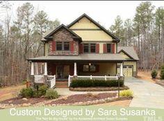 12 best sedona homes images acre forest service mornings rh pinterest com