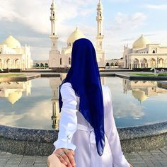 White Mosque Of Bolgar Republic Tatarstan Russia