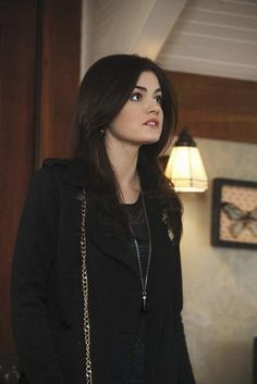 Pretty Little Liars Season 1 Episode 22 For Whom the Bell Tolls