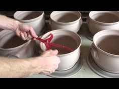 7. Raised Lid - YouTube