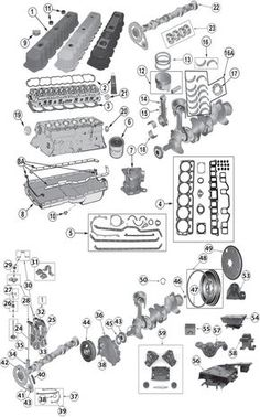 22 Jeep Yj Parts Diagrams Ideas Jeep Yj Jeep Jeep Wrangler Yj